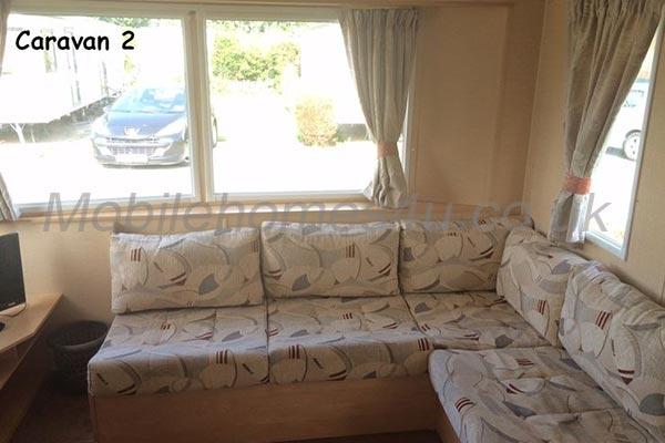 mobile-home-1218a.jpg