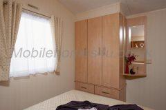 mobile-home-1218e.jpg