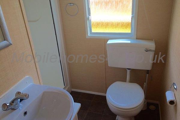 mobile-home-1218f.jpg