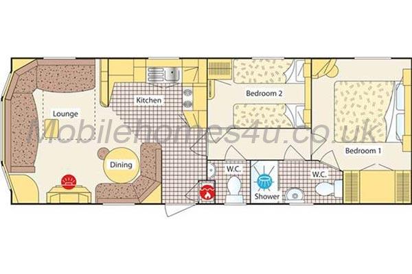 mobile-home-1219e.jpg