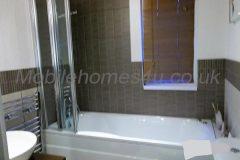 mobile-home-1221d.jpg