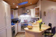 mobile-home-1221i.jpg