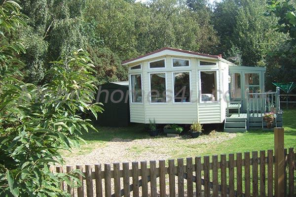 mobile-home-1222.jpg