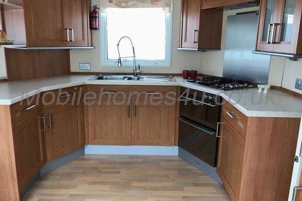 mobile-home-1223c.jpg