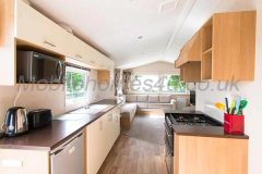 mobile-home-1225c.jpg