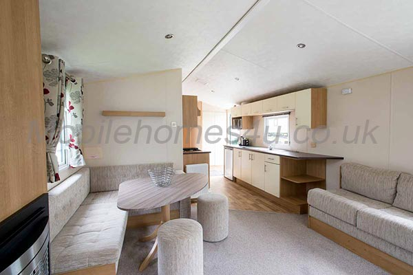 mobile-home-1225e.jpg