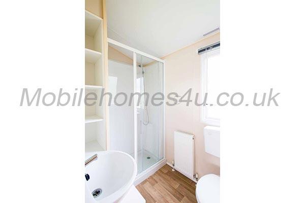 mobile-home-1225i.jpg
