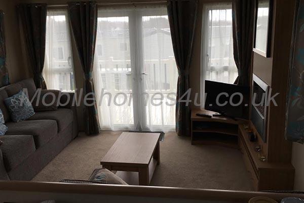 mobile-home-1226c.jpg