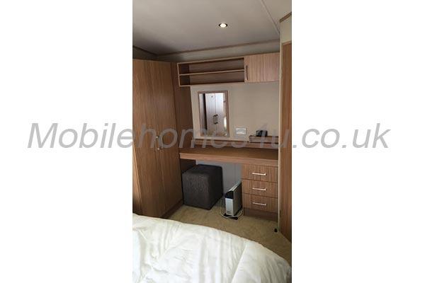 mobile-home-1226g.jpg