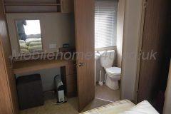 mobile-home-1226h.jpg