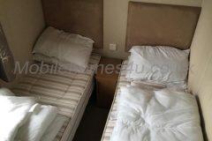 mobile-home-1226i.jpg