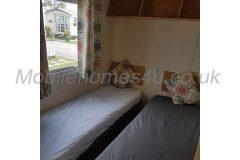 mobile-home-1227f.jpg