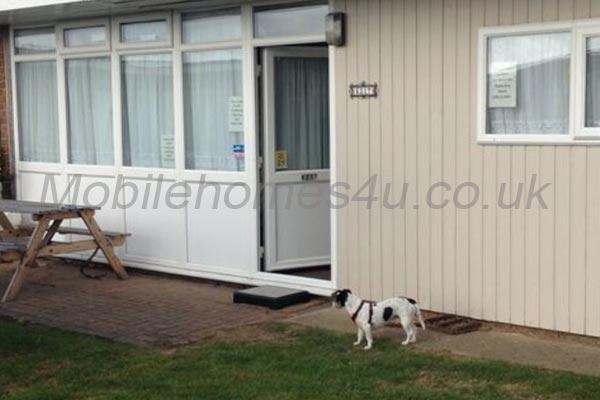 mobile-home-1228.jpg