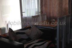 mobile-home-1228c.jpg