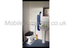 mobile-home-1228h.jpg