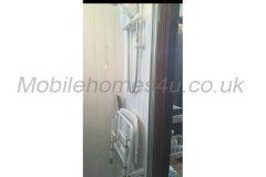 mobile-home-1228i.jpg