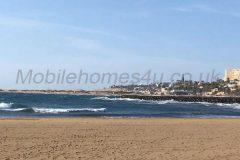 mobile-home-1228j.jpg