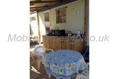 mobile-home-1229b.jpg