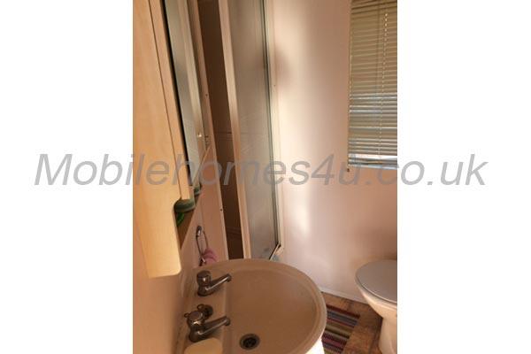 mobile-home-1229e.jpg