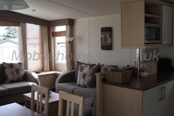 mobile-home-1230b.jpg