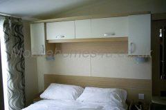 mobile-home-1230c.jpg