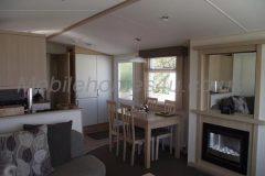 mobile-home-1230d.jpg