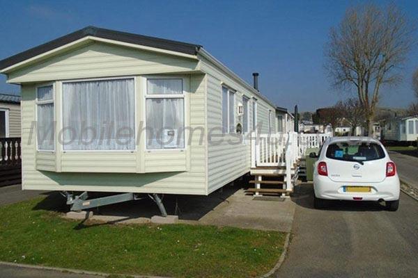 mobile-home-1232.jpg