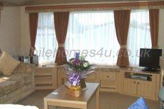 mobile-home-1232a.jpg