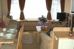 mobile-home-1232c.jpg