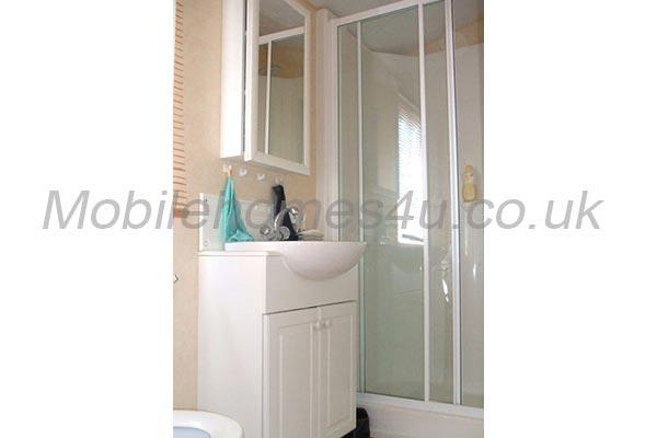 mobile-home-1232g.jpg