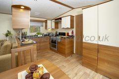 mobile-home-1233b.jpg
