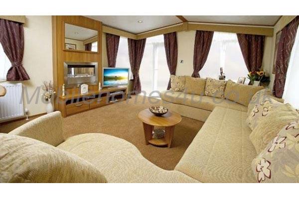 mobile-home-1233c.jpg