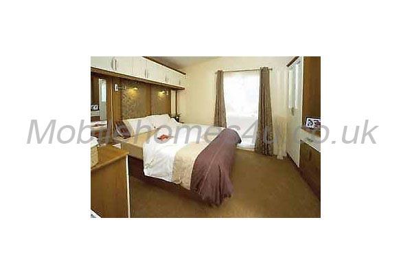 mobile-home-1233d.jpg