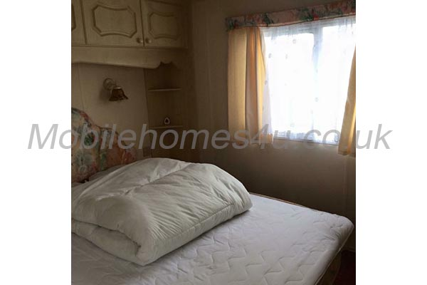 mobile-home-1234c.jpg