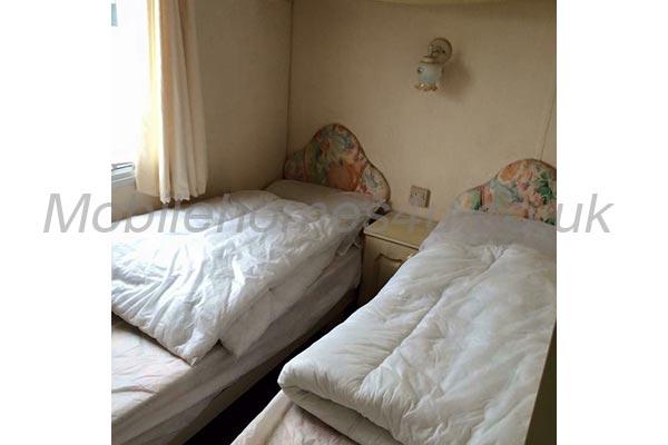 mobile-home-1234d.jpg