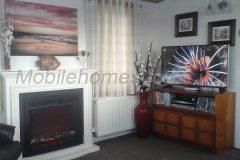 mobile-home-1236a.jpg