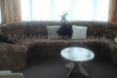 mobile-home-1237a.jpg