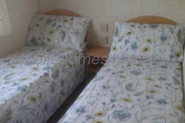 mobile-home-1237f.jpg