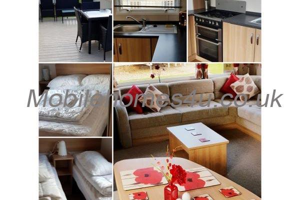 mobile-home-1238a.jpg