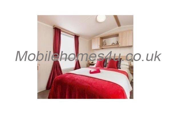 mobile-home-1238e.jpg