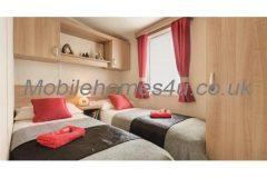 mobile-home-1238f.jpg