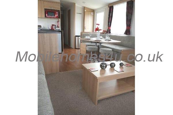 mobile-home-1238g.jpg