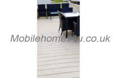 mobile-home-1238i.jpg