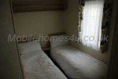 mobile-home-1240d.jpg