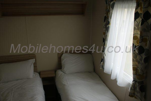 mobile-home-1240e.jpg
