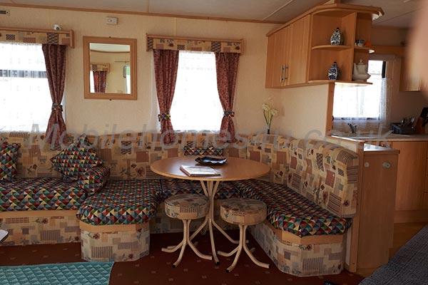 mobile-home-1241b.jpg