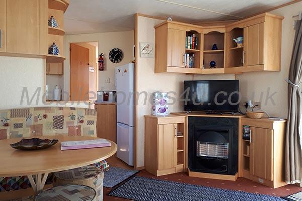 mobile-home-1241c.jpg