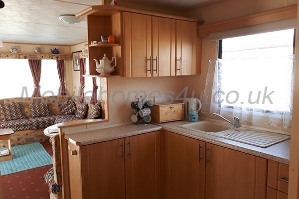 mobile-home-1241e.jpg