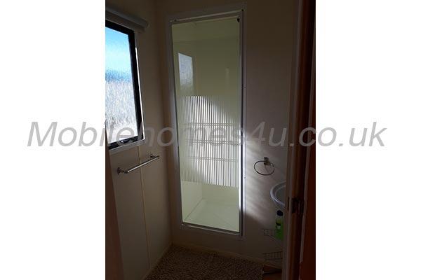 mobile-home-1241j.jpg