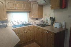 mobile-home-1243c.jpg